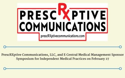 Symposium for Independent Medical Practices